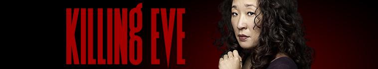 Killing Eve S01E08 CONVERT 720p WEB h264-TBS