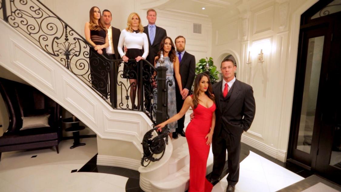 Total Bellas S03E02 WEB x264-TBS