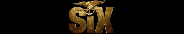 SIX S02E01 720p HDTV x264-AVS