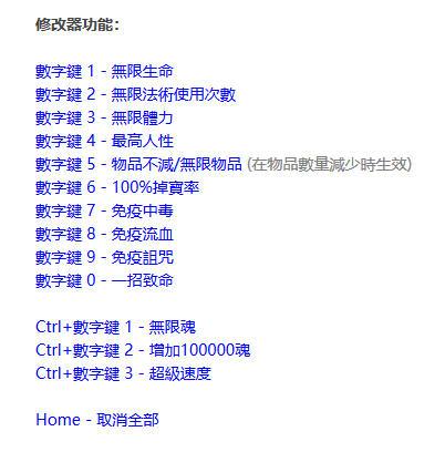 [超美][YouMi]尤蜜薈21-26集