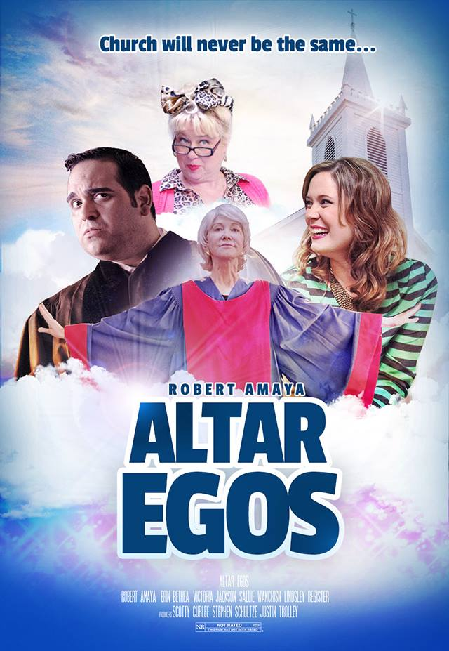Altar Egos 2017 HDRip AC3 X264-CMRG[N1C]