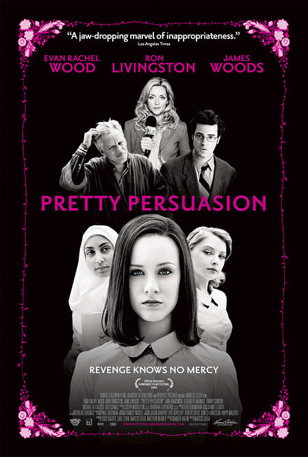 Pretty Persuasion 2005 WEB-DL x264-ION10