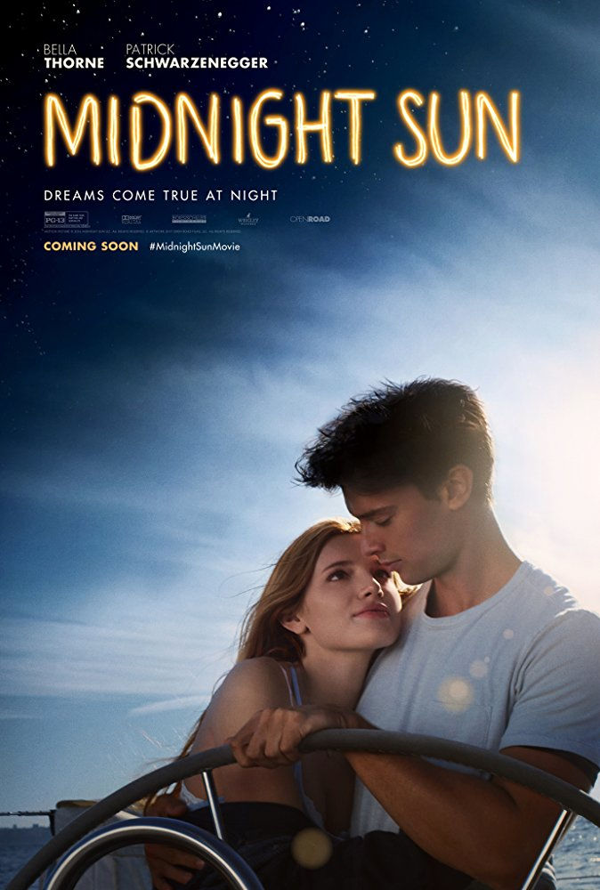 Midnight Sun 2018 WEB-DL x264-FGT