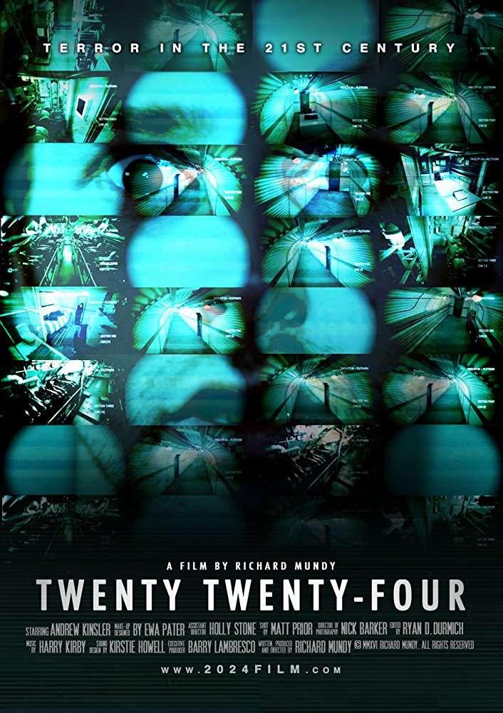 Twenty Twenty Four 2016 WEB-DL x264-ION10