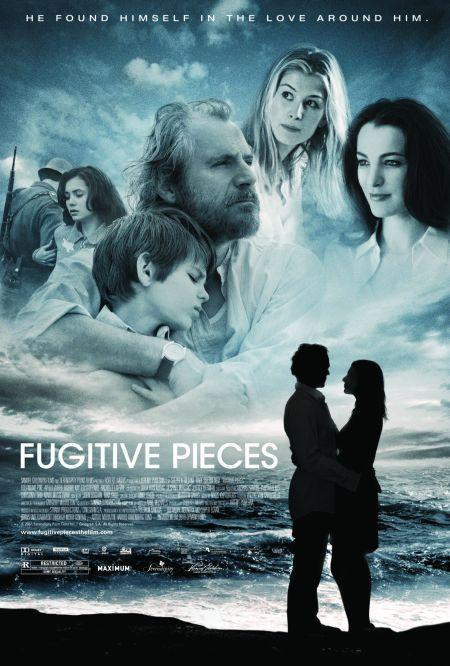 Fugitive Pieces 2007 WEB-DL x264-ION10