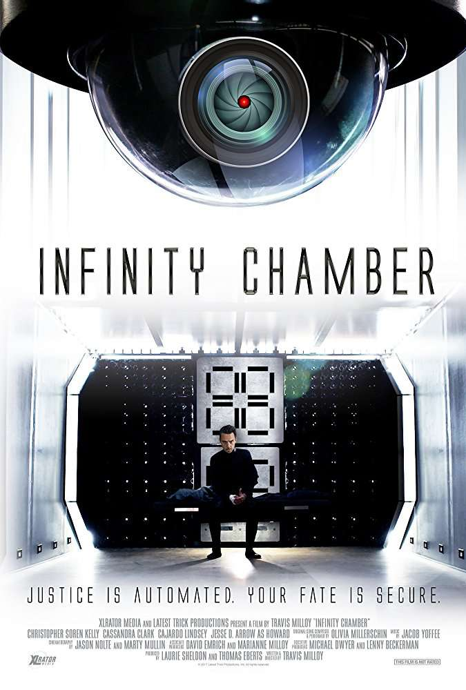 Infinity Chamber 2017 NF WEB-DL DD5 1 x264-NTG
