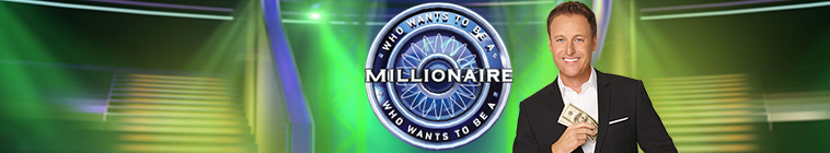 Who Wants to Be a Millionaire 2018 05 18 HDTV x264-W4F