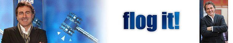 Flog It S11E54 HDTV x264-NORiTE