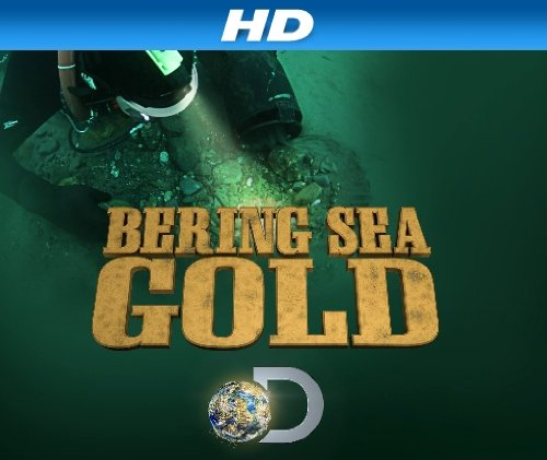 Bering Sea Gold S10E11 WEB x264-TBS