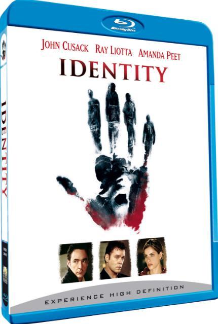 Identity (2003) 1080p BluRay 10bit hevc-d3g