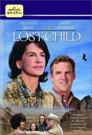 The Lost Child (2000) Hallmark 720p HDrip X264 Solar