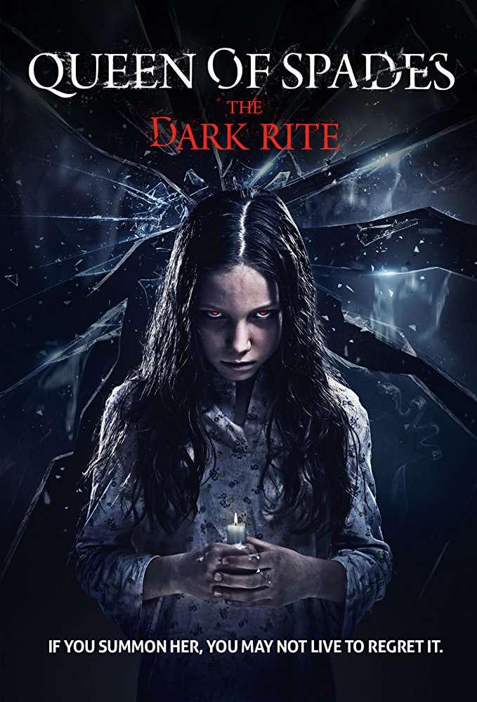 Queen of Spades The Dark Rite 2015 720p AMZN WEB-DL DDP5 1 H 264-NTG