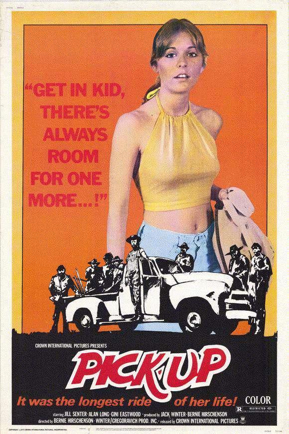 Pick-up 1975 REMASTERED BDRip x264-VoMiT