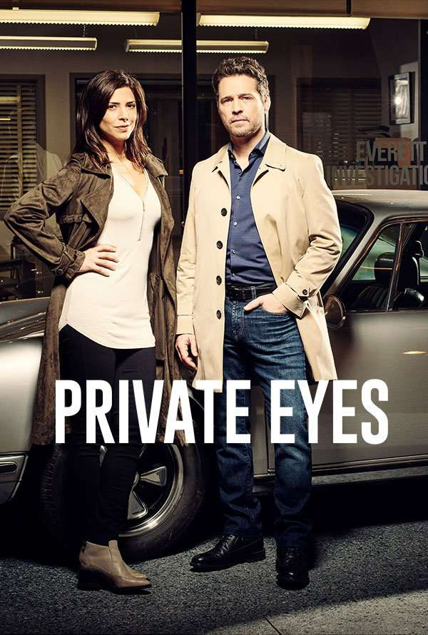 Private Eyes S02E12 720p HDTV x264-LucidTV