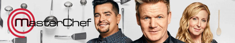 Masterchef US S09E04 Home State Heroes 1080p AMZN WEB-DL DDP2 0 H 264-NTb