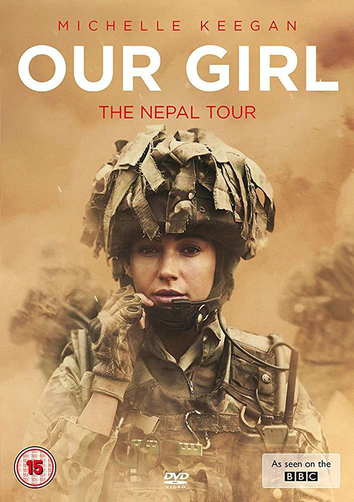 Our Girl S04E02 HDTV x264-MTB