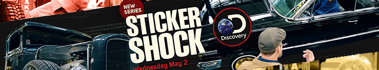 Sticker Shock S01E08 720p WEBRip x264-TBS