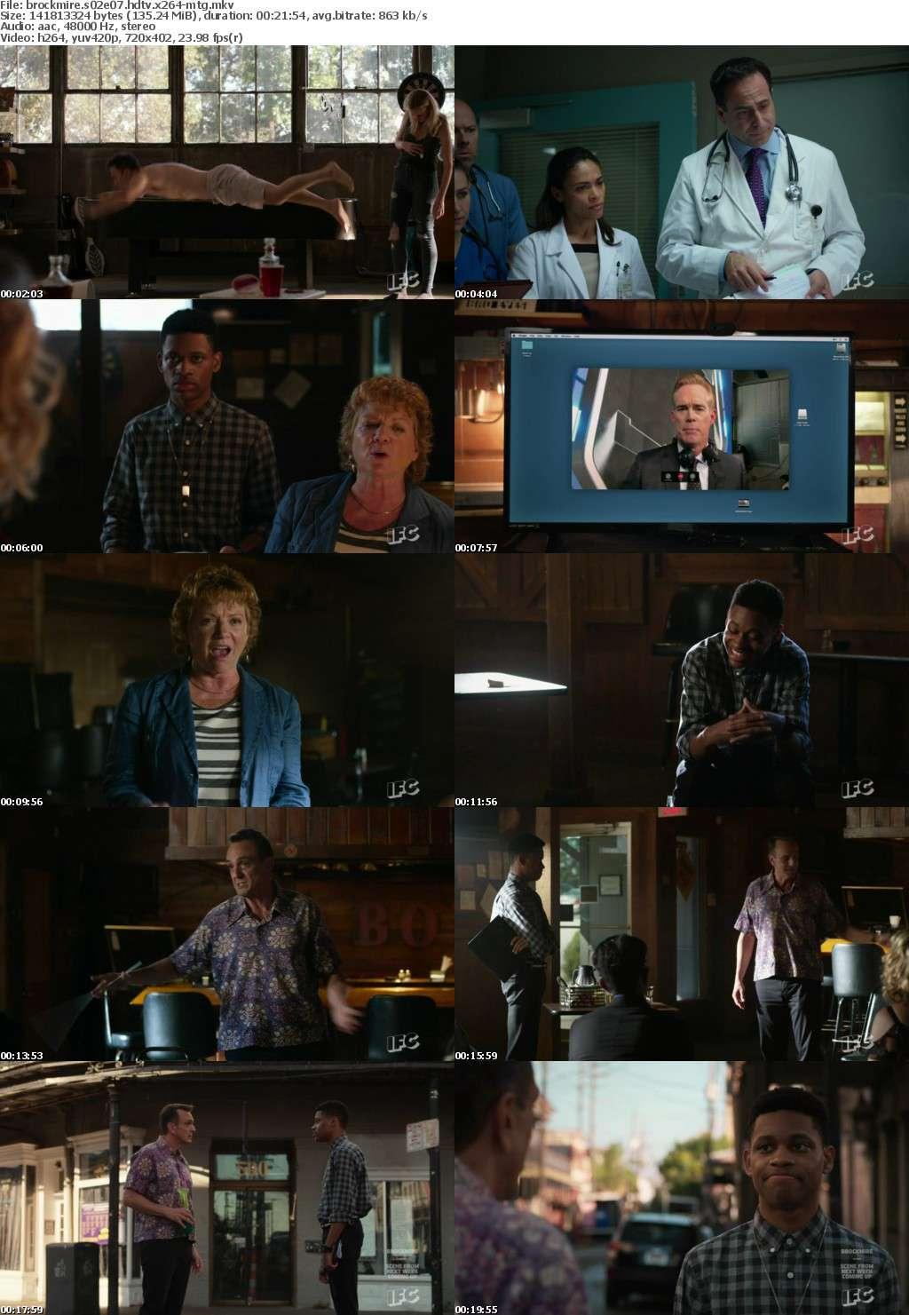 Brockmire S02E07 iNTERNAL HDTV x264-MiNDTHEGAP