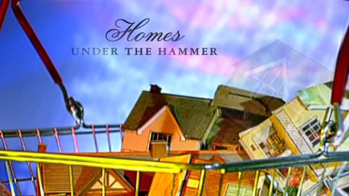 Homes Under The Hammer S22E18 HDTV x264-NORiTE
