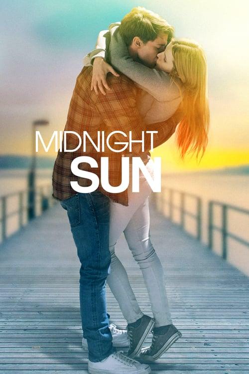 Midnight Sun 2018 BD25 ReEncoded BluRay 1080p AVC DTS-HD MA 5 1-LEGi0N