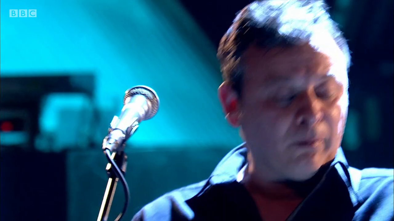 Later with Jools Holland S52E02 720p iP WEB-DL AAC2 0 H 264-BTW