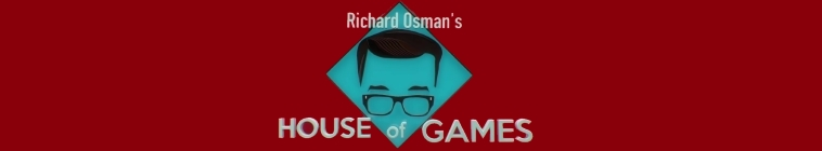 Richard Osmans House Of Games S02E13 480p iP WEB-DL AAC2 0 H 264-RTN