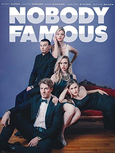 Nobody Famous 2018 1080p WEB-DL DD5 1 H264-CMRG