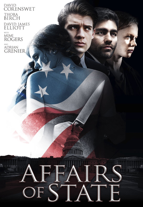 Affairs of State 2018 1080p WEB-DL H264 AC3-EVO
