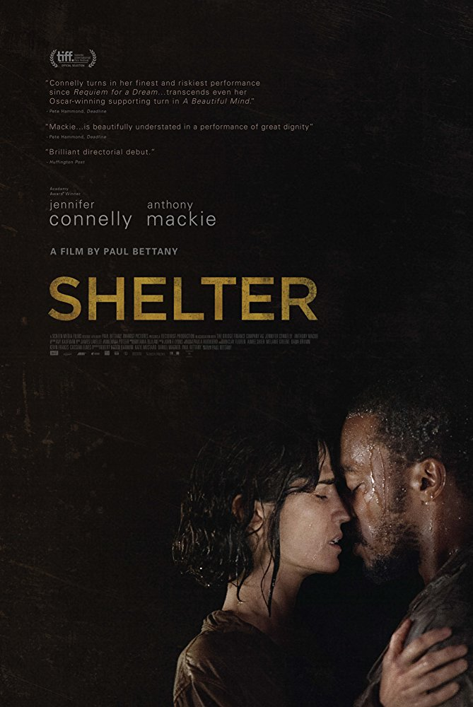 Shelter 2014 1080p BluRay x264-REQ