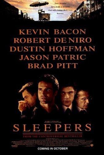 Sleepers 1996 BDRip 10Bit 1080p DD5 1 H265-d3g