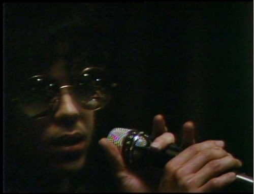 Prince-Nothing Compares 2 U-DVDRip-x264-2018-SRPx