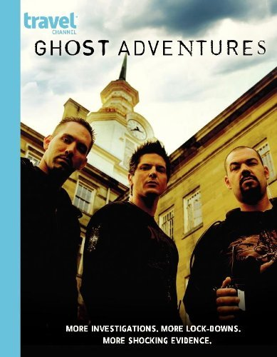 Ghost Adventures S16E05 Hotel Leger iNTERNAL 720p HDTV x264-DHD
