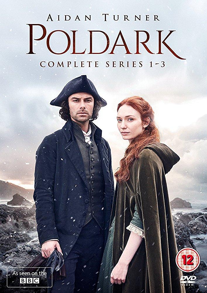 Poldark (2015) S04E02 720p HDTV x264-MTB
