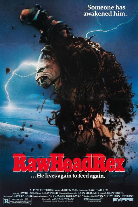 Rawhead Rex 1986 BDRip 10Bit 1080p DD5 1 H265-d3g