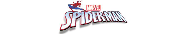 Marvels Spider-Man S02E01 720p WEB x264-TBS