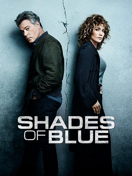 Shades of Blue S03E01 HDTV x264-KILLERS