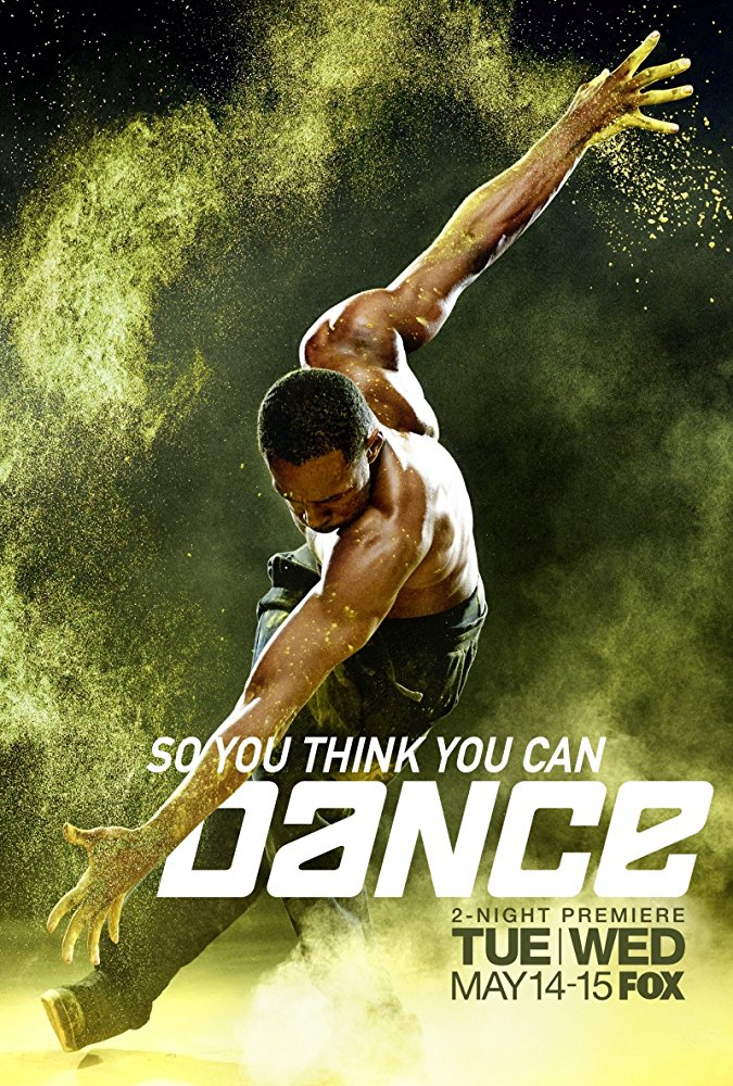So You Think You Can Dance S15E03 WEB x264-CookieMonster