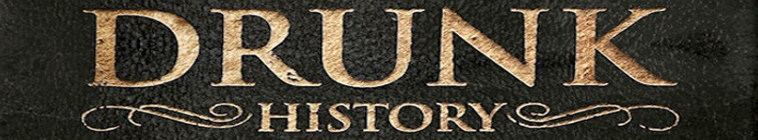 Drunk History S05E08 720p WEB x264-TBS