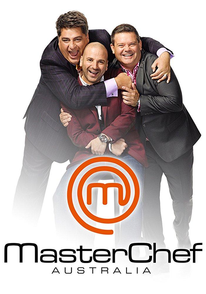 MasterChef Australia S10E18 HDTV x264-SPC