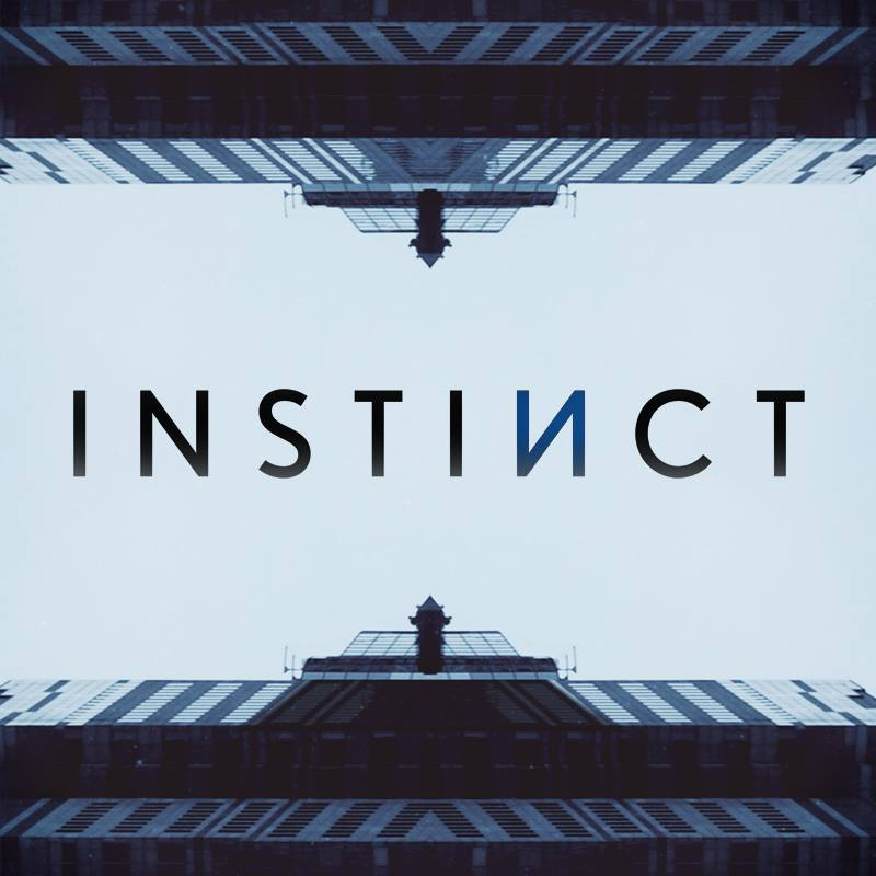 Instinct US S01E09 HDTV x264-LOL