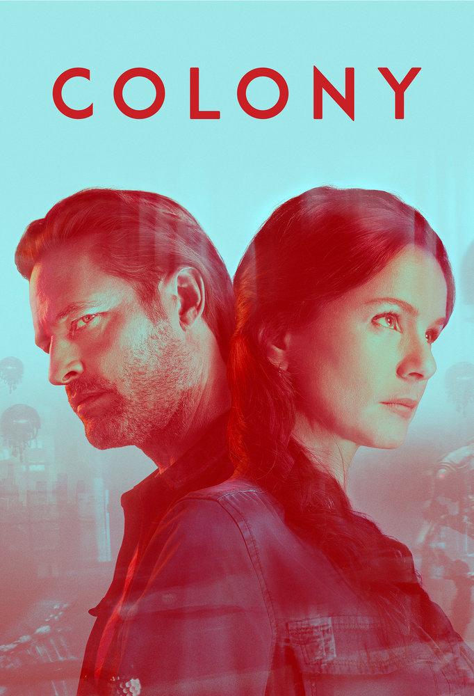 Colony S03E08 720p HDTV x264-KILLERS