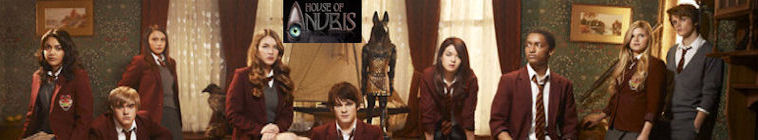 House Of Anubis S02E28 House Of Impasse 720p HDTV x264-PLUTONiUM