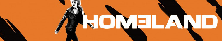 Homeland S07E04 MULTi 1080p HDTV x264-HYBRiS