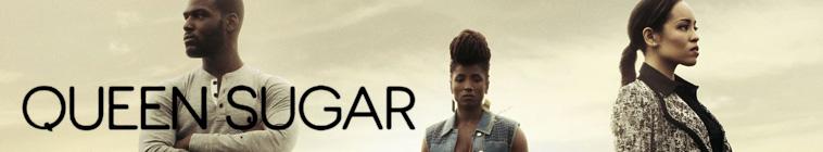 Queen Sugar S03E05 A Little Lower Than Angels 1080p AMZN WEB-DL DDP5 1 H 264-NTb