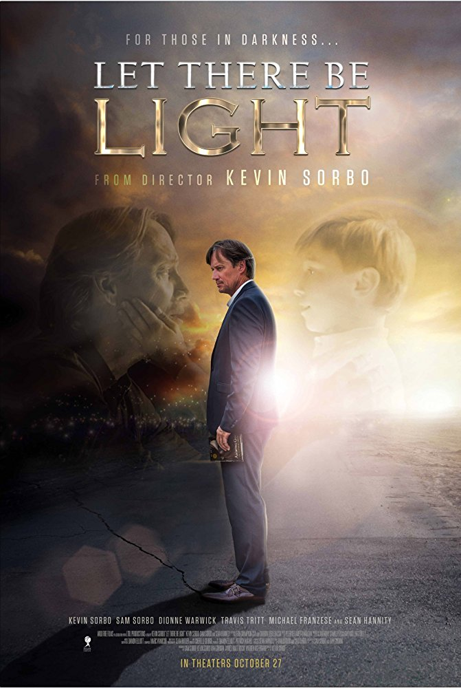 Let There Be Light 2017 720p BluRay x264-x0r