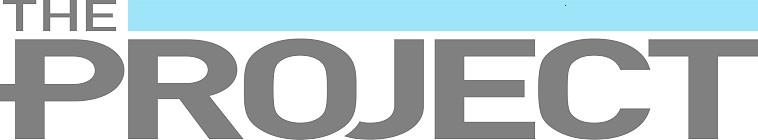 The Project 2018 06 19 720p HDTV x264-PLUTONiUM