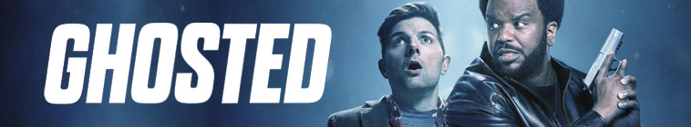 Ghosted S01E13 The Article 1080p AMZN WEB-DL DDP5 1 H 264-NTb