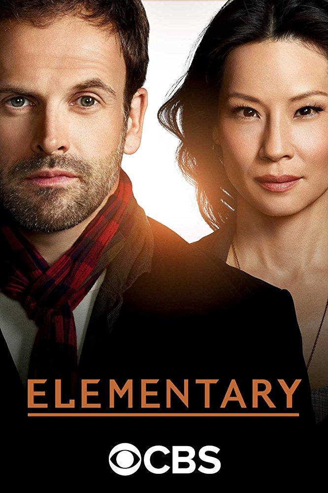 Elementary S06E09 HDTV x264-PLUTONiUM