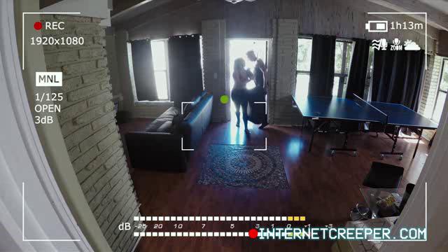 InternetCreeper E03 Julz Gotti Un-Happy Ending XXX