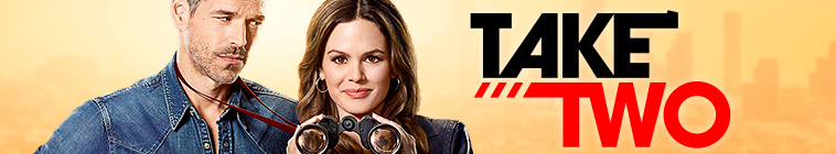 Take Two S01E02 HDTV x264-KILLERS